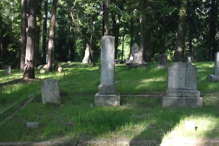 Harmony grove cemetery for Harmony grove