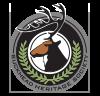Buckhead Heritage